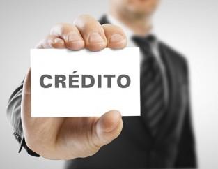 Economistas-veem-melhora-no-credito-para-empresas-no-proximo-ano-televendas-cobranca