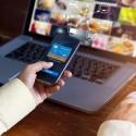 Empresas-e-consumidores-discordam-sobre-futuro-dos-pagamentos-televendas-cobranca