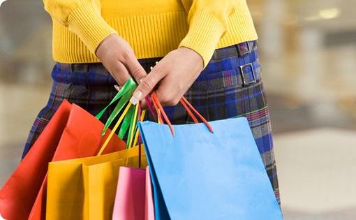 Experiencia-do-percurso-da-compra-do-shopper-televendas-cobranca