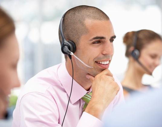 Gravacao-telefonica-entenda-por-que-e-indispensavel-no-call-center-televendas-cobranca