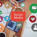 Importancia-das-redes-sociais-para-atendimento-ao-cliente-televendas-cobranca