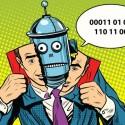 Inteligencia-artificial-no-dia-dia-do-consumidor-televendas-cobranca
