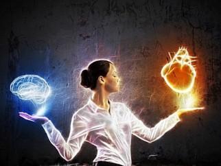 Inteligencia-emocional-no-atendimento-ao-cliente-televendas-cobranca