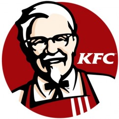KFC-adota-reconhecimento-facial-como-forma-de-pagamento-televendas-cobranca
