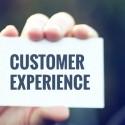 Loggi-como-uma-startup-conseguiu-entregar-customer-experience-televendas-cobranca
