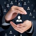 Marketing-baseado-em-contas-e-estrategia-eficaz-para-fidelizar-clientes-televendas-cobranca