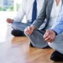 Nova-tecnica-de-meditacao-aumenta-a-produtividade-no-trabalho-televendas-cobranca