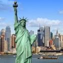 Nova-york-quer-que-empresas-de-analise-de-credito-sigam-regras-de-ciberseguranca-televendas-cobranca