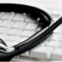Ouvidorias-dos-bancos-nao-apresentam-informacoes-claras-sobre-atendimento-ao-consumidor-televendas-cobranca
