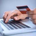 Para-acabar-com-as-filas-das-compras-online-televendas-cobranca