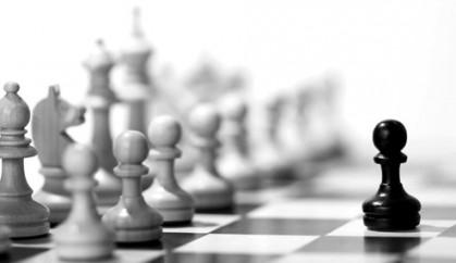 Planejamento-estrategico-balanced-scorecard-como funciona-televendas-cobranca