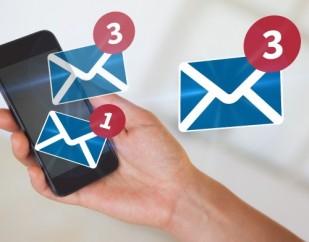 Push-notifications-o-canal-de-marketing-do-futuro-televendas-cobranca