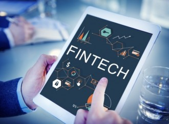 Regulacao-do-banco-central-deve-impulsionar-as-fintechs-de-credito-televendas-cobranca