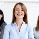 Relacionamento-com-consumidores-setor-de-seguros-e-um-dos-mais-organizados-televendas-cobranca