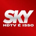 SKY-otimiza-recuperacao-de-debitos-com-solucao-tecnologica-televendas-cobranca
