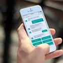 Sim-chatbots-auxiliam-no-atendimento-ao-consumidor-televendas-cobranca