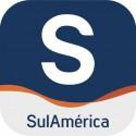 Sulamerica-experimenta-bot-para-ajudar-seus-corretores-de-seguro-de-automovel-televendas-cobranca