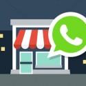 Surgem-mais-detalhes-sobre-versao-do-whatsapp-para-empresas-televendas-cobranca-oficial