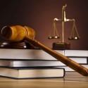 Tribunal-paulista-autoriza-penhora-de-site-de-devedor-televendas-cobranca