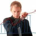 10-cursos-de-tecnica-de-vendas-do rapido-e-gratuito-a-pos-graduacao-paga-televendas-cobranca