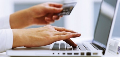 20-direitos-que-os-consumidores-nao-conhecem-televendas-cobranca