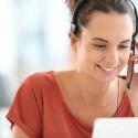 3-dicas-importantes-de-profissionais-experientes-de-call-center-televendas-cobranca