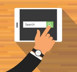 3-dicas-importantes-para-cultivar-leads-com-o-marketing-de-busca-televendas-cobranca