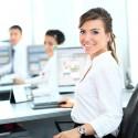 3-regras-simples-para-um-atendimento-excepcional-ao-cliente-televendas-cobranca