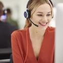 3-tecnologias-que-aumentam-produtividade-em-call-centers-televendas-cobranca