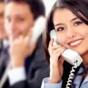 4-dicas-valiosas-para-vender-mais-por-telefone-televendas-cobranca
