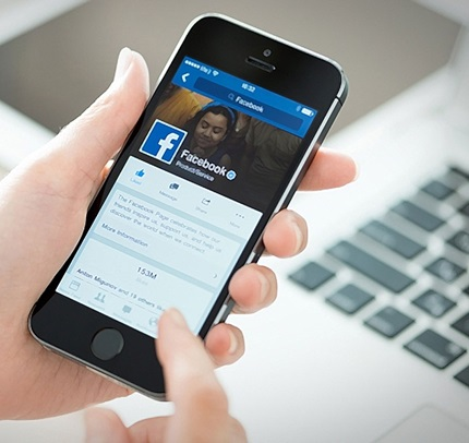 5-metricas-essenciais-para-o-atendimento-ao-cliente-nas-redes-sociais-televendas-cobranca