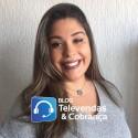 6-dicas-para-tornar-o-instagram-um-canal-efetivo-de-negocios-e-vendas-televendas-cobranca