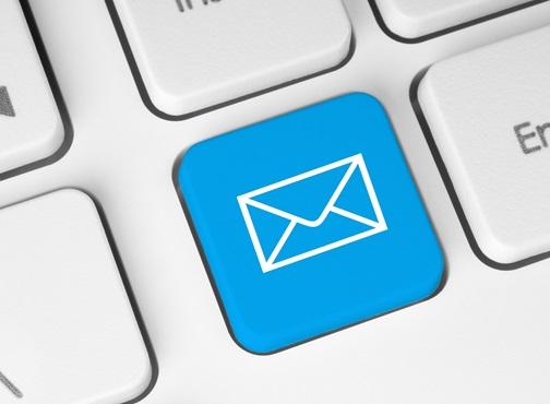 7-erros-classicos-de-e-mail-marketing-e-como-evita-los-televendas-cobranca-2