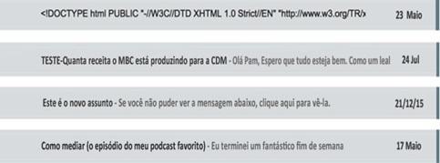 7-erros-classicos-de-e-mail-marketing-e-como-evita-los-televendas-cobranca-interna-1