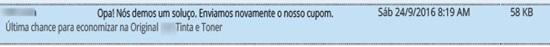7-erros-classicos-de-e-mail-marketing-e-como-evita-los-televendas-cobranca-interna-4