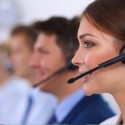 7-maneiras-de-limitar-o-turnover-do-contact-center-televendas-cobranca