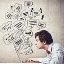 9-maneiras-de-usar-melhor-as-midias-sociais-com-os-clientes-televendas-cobranca