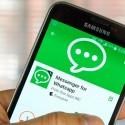 A-polemica-do-atendimento-via-whatsapp-televendas-cobranca