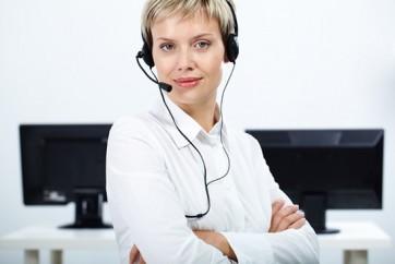 AGU-se-diz-a-favor-de-proibir-telemarketing-em-campanha-politica-televendas-cobranca
