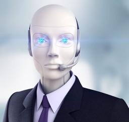 Assistentes-virtuais-podem-melhorar-a-venda-de-produtos-e-servicos-televendas-cobranca