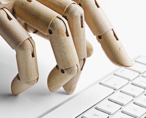 Bots-nao-ha-razao-para-se-temer-essa-nova-expansao-robotica-televendas-cobranca