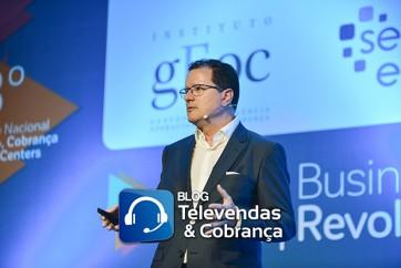 CMS-2017-a-revolucao-digital-no-centro-da-estrategia-dos-setores-de-credito-e-cobranca-veja-a-cobertura-e-fotos-exclusivas-televendas-cobranca-oficial