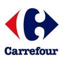 Carrefour-lanca-aplicativo-de-desconto-para-os-clientes-televendas-cobranca