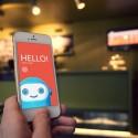 Chatbots-a tendencia-para-experiencias-de-compra-mais-comodas-e-customizadas-televendas-cobranca
