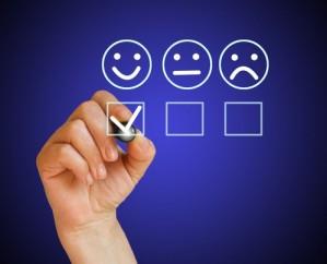 Cinco-dicas-para-saber-como-medir-satisfacao-dos-seus-clientes-televendas-cobranca