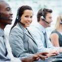 Como-e-por-que-o-sucesso-dos-clientes-e-diferente-de-suporte-aos-clientes-televendas-cobranca