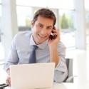 Como-garantir-uma-boa-negociacao-com-o-cliente-por-telefone-televendas-cobranca