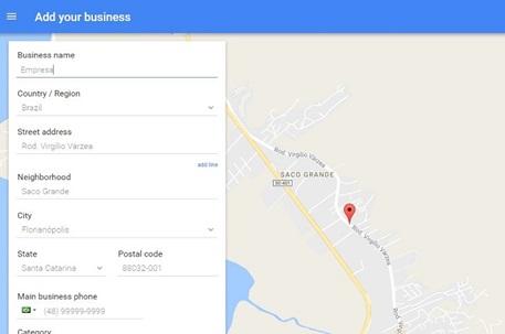 Como-usar-o-google-meu-negocio-e-destacar-sua-empresa-nos-resultados-de-pesquisa-televendas-cobranca-interna-1