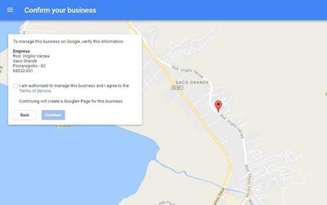 Como-usar-o-google-meu-negocio-e-destacar-sua-empresa-nos-resultados-de-pesquisa-televendas-cobranca-interna-2