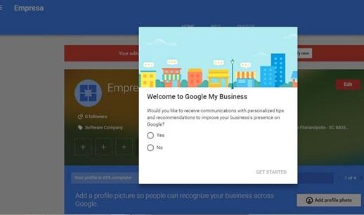 Como-usar-o-google-meu-negocio-e-destacar-sua-empresa-nos-resultados-de-pesquisa-televendas-cobranca-interna-5